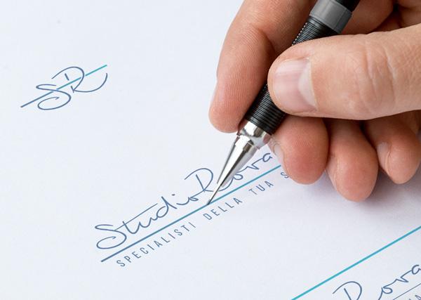 Studio-del-Logo-Clinica-Rovani_Exagon-Design-00