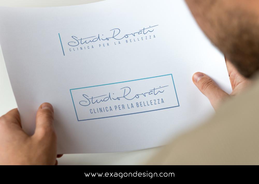 Studio-del-Logo-Clinica-Rovani_Exagon-Design-02