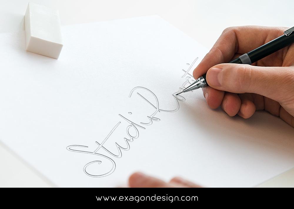 Studio-del-Logo-Clinica-Rovani_Exagon-Design-03