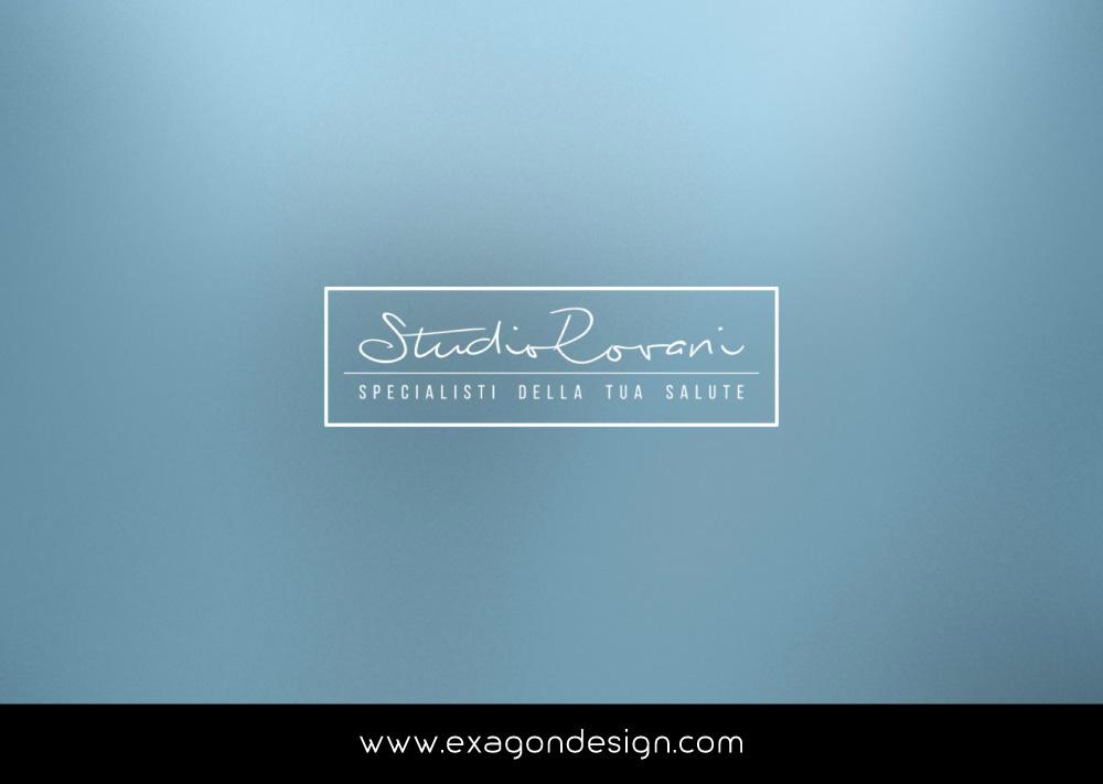 Studio-del-Logo-Clinica-Rovani_Exagon-Design-06