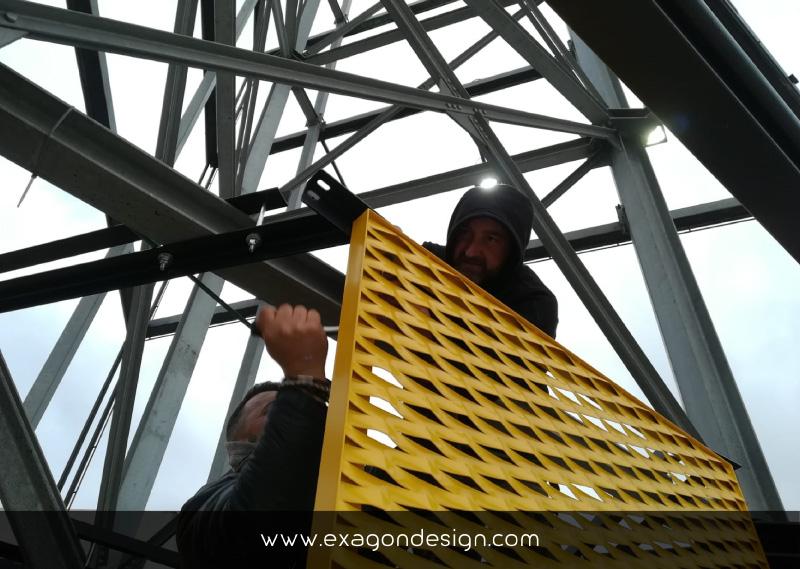 Totem-Esterno_exagon_design_02-01