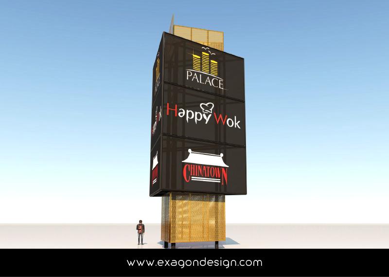 Totem-Esterno_exagon_design_04-01-01