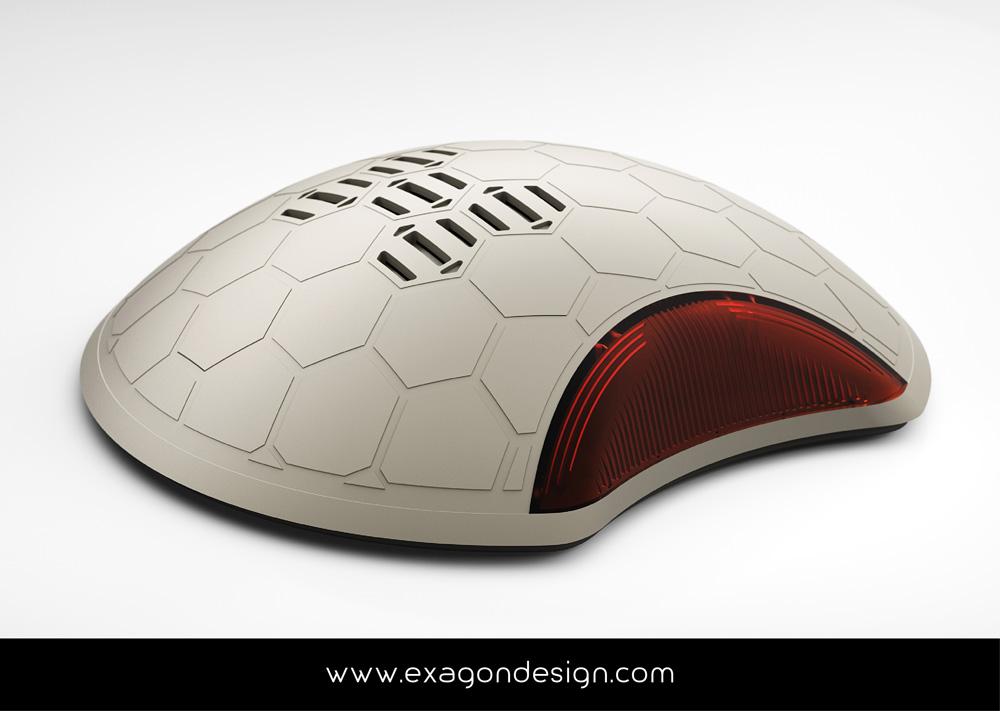 sirena_allarme_exagon_design_01