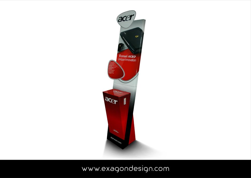 totem_acer_exagon_design_02