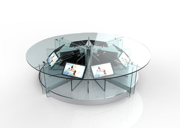 Tavolo-vetro-Rai_exagon_design_00