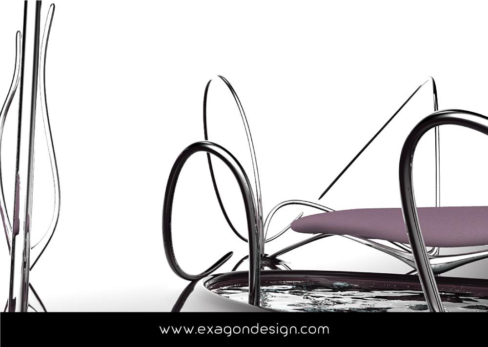 luxury-interior-spa-bathroom-exagon-design_01