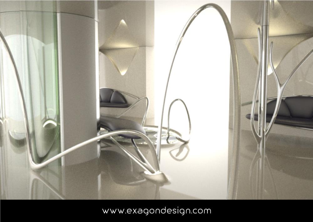 luxury-interior-spa-bathroom-exagon-design_03