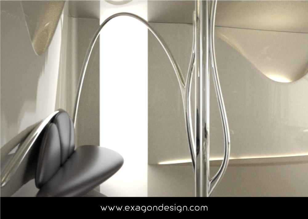 luxury-interior-spa-bathroom-exagon-design_04