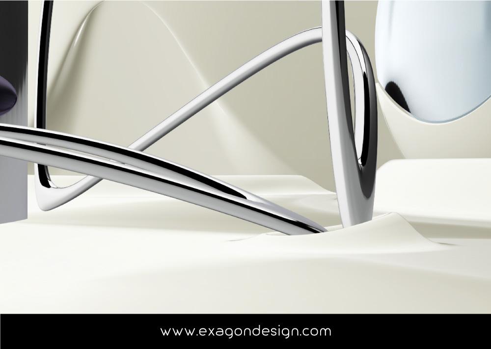 luxury-interior-spa-bathroom-exagon-design_07